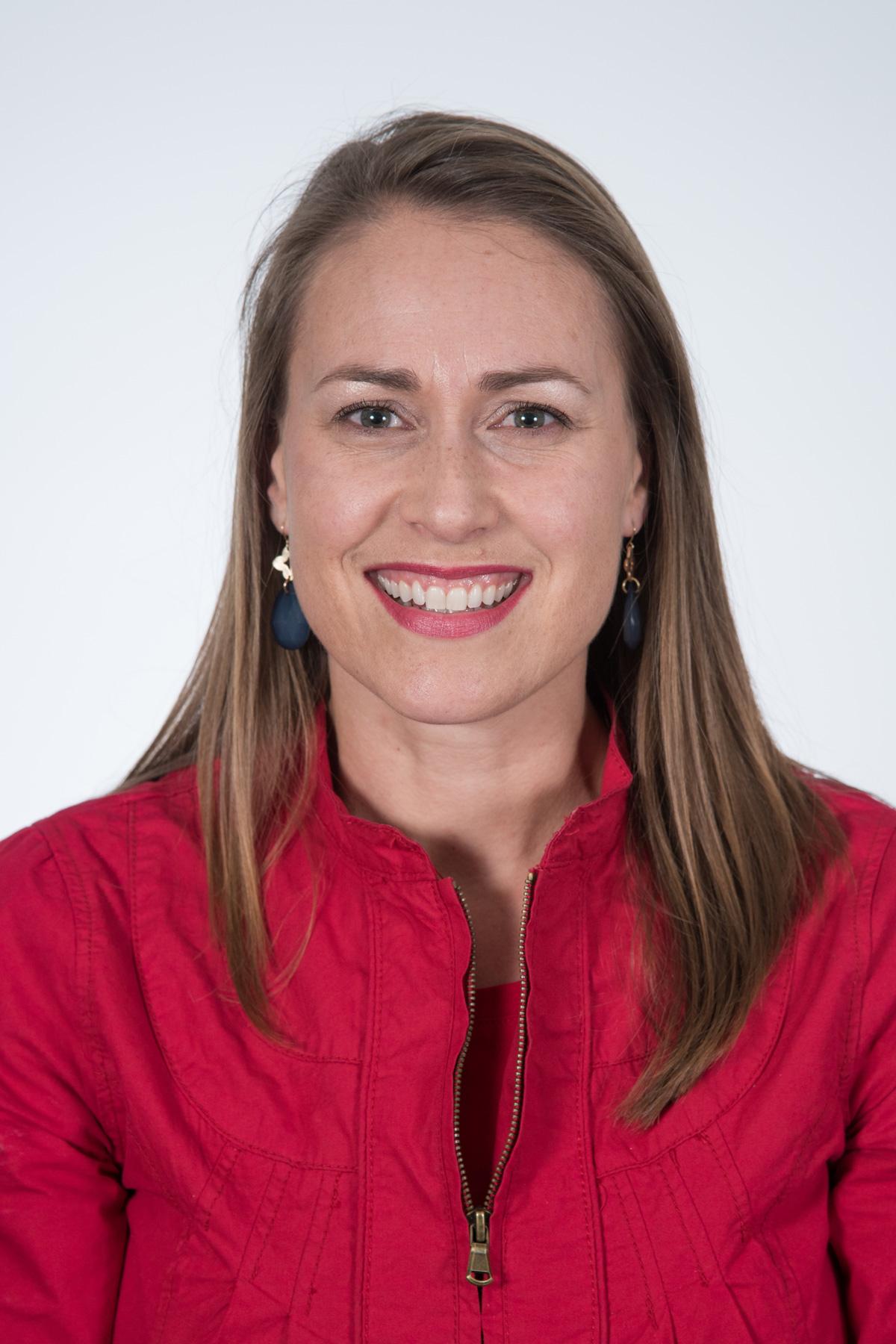 Franja Visser
